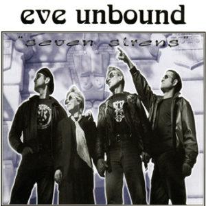 Eve Unbound_Seven Sirens_1