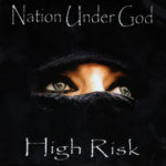 High Risk_Nation Under God_1