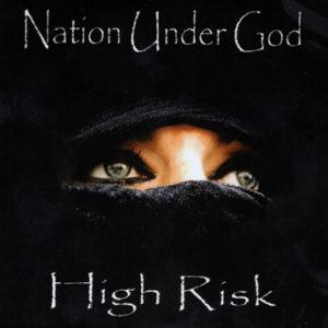 High Risk_Nation Under God_1