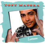 Tony Mangra_Loverman_1